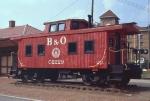 B&O C2229