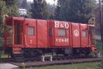 B&O C2445