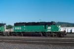 BN 8052