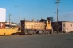 Ex-WP 1501