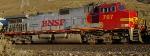 BNSF 787