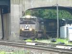 NS 2770 NS 32A