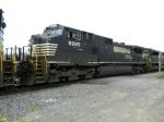 NS 8995 NS 32A