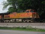 BNSF 5241