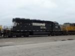 NS 3396