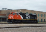 CN 8903