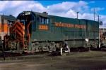 WP U23B 2258