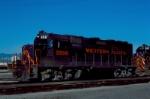 WP GP40 3508