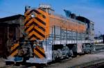 WP S-2 559