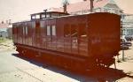 SteamRanger 40