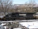 NS 6677