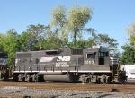 NS 5263 (GP38-2)