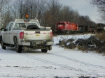 CP 7311, 8230 and LS 1201