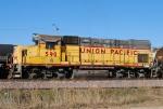 UPY 590