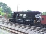 NS 6611