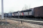 NJT 425, 423, CR 1986, and 6352