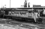 CSX 5526
