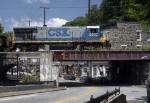 CSX 5900