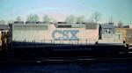 CSX 6637