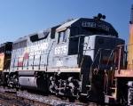 CSX 6675