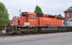 CP 31J CP 5691