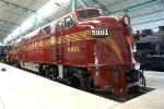 PRR 5901