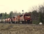 CP 5857, CP 9011, CP 8573