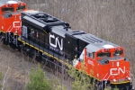 CN 8910