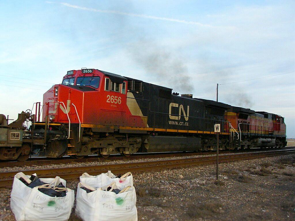 CN 2656