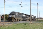 NS 7571