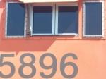 BNSF 5896