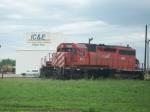 EX-CP 6073