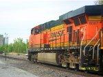 BNSF 6087 leads E-PCTBTM1-29A