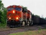 BNSF 6281 leads U-MADALL1-19A