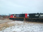 CN 2108 & NS 9759