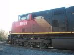 CN 8841