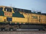 Ex-CNW 6737