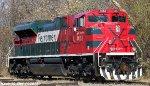 FXE 4052