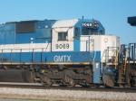 GMTX 9069
