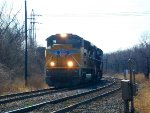 NS 052 brings in High Wide Special