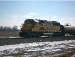 HLCX 5959 leads NS 32Q