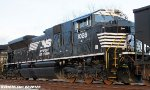 NS SD70ACe 1028