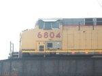 UP 6804