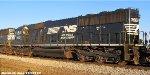NS 6331 on NS 922