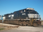 NS 9928