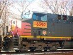 Ex-SP 6390