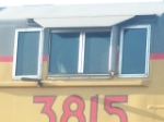 UP 3815