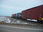 CN 2108 & NS 9759