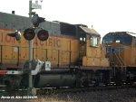 UPY 712 on MPRPB-01