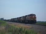 6 units w/ army train